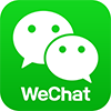 Logo for WeChatt
