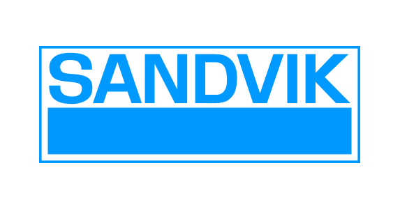 Sandvik Group — Home